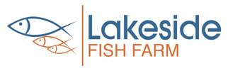 LAKESIDE FISH FARM